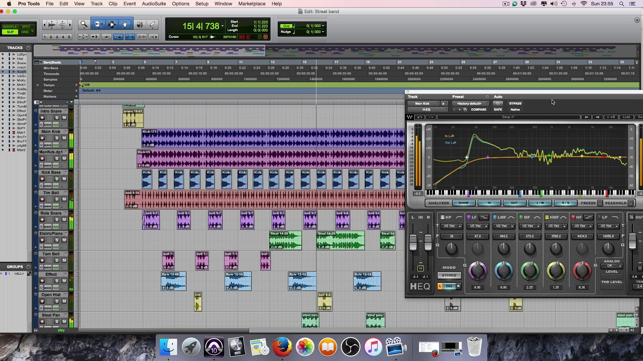 Reggaeton loops samples & virtual instruments – latin samples company.