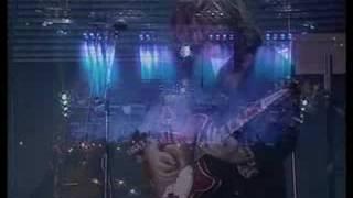 Peter Maffay - Eiszeit [live] 1987 (HQ)
