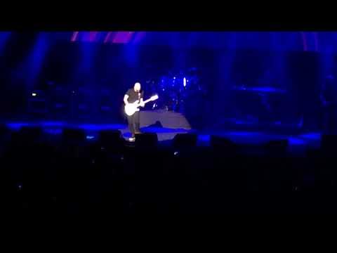 Joe Satriani - Circles (Live at G3 Chicago) mp3