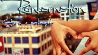 Reincarnation   Jamanak  sern e pakasel   new 2013