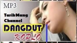 Prawan Kalimantan by Lilin Herlina (Dangdut Koplo)