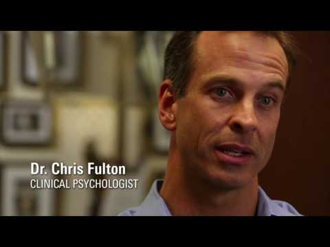 Fusion Academy | One-to-One Private School