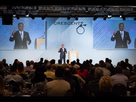 David Meltzer – Keynote Speaker, CEO, Author & Humanitarian