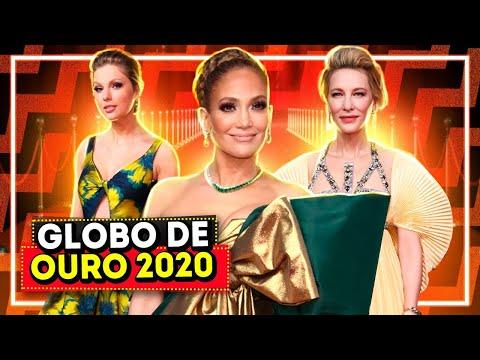 os-piores-looks-do-globo-de-ouro-2020-|-diva-depressão