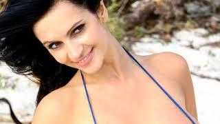 Denise Milani Hot Sexy | డినీస్ మిలాని…