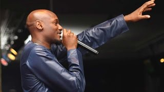Tuface amazing Latest Live Performance 2017