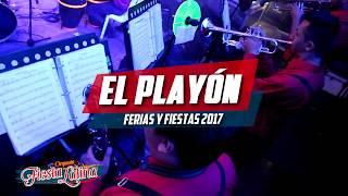 Orquesta Fiesta Latina - Show de Carranga Orquestado