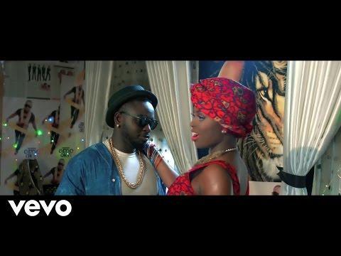 VIDEO: Omo Akin – Jo Lo (African Woman)