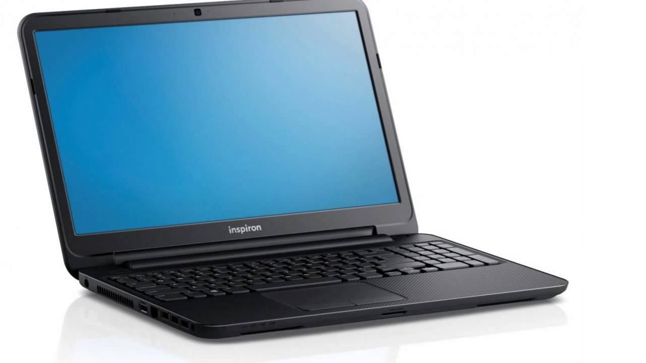 Драйвера для windows 7 наибольшая 64 bit для ноутбука acer aspire