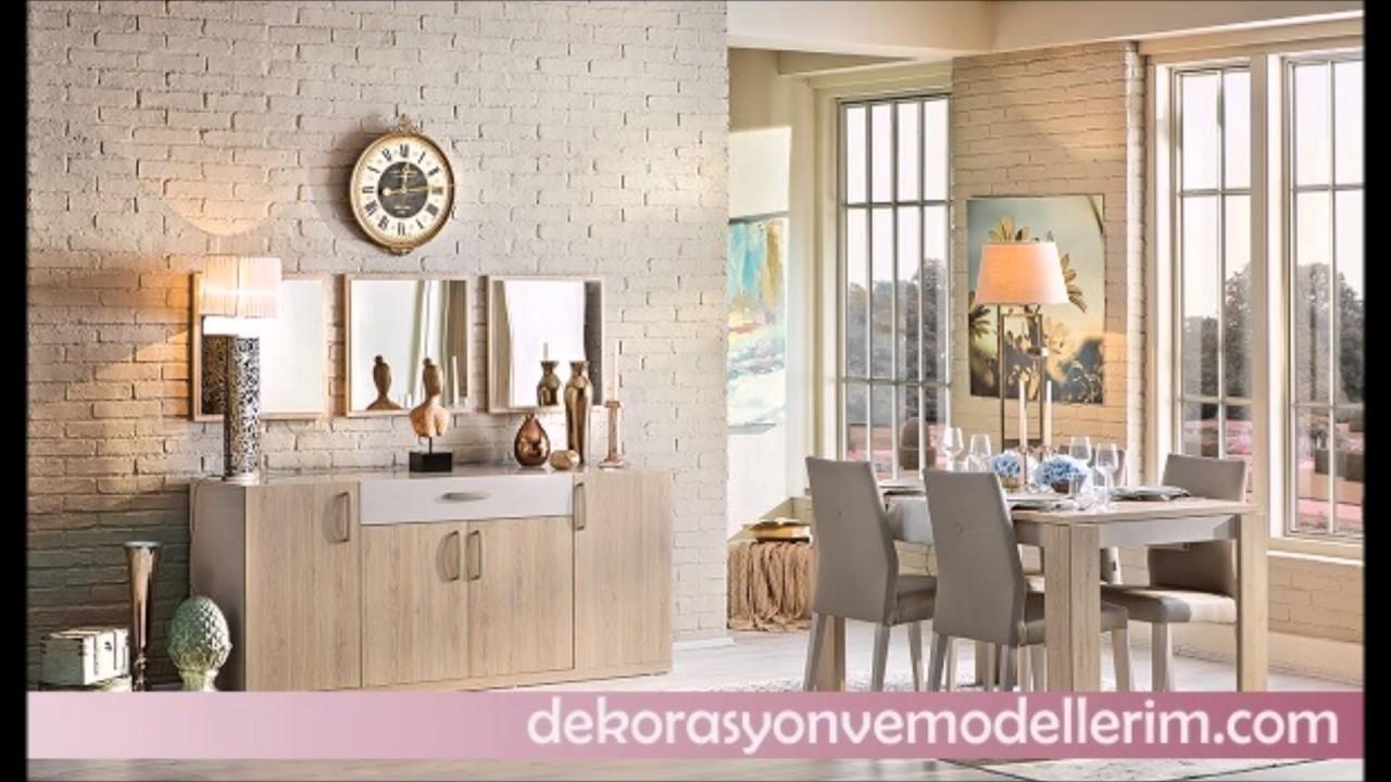 Enza home mobilya yatak odas modelleri 22 dekor sarayi - Enza Home Mobilya Yatak Odas Modelleri 22 Dekor Sarayi 9