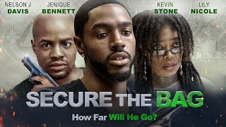"""Secure The Bag"" - How Far Will He Go? - Full, Free Maverick Movie"