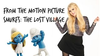 Скачать Meghan Trainor I M A Lady Lyrics