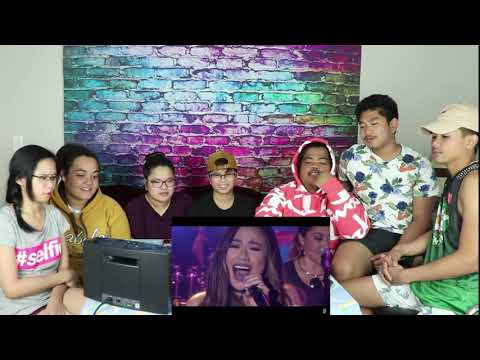 morissette---i-want-to-know-what-love-is-(myx-live!)-[reaction]