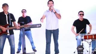 El Carimbó Del Mono D R Grupo Musical Explosión De Iquitos