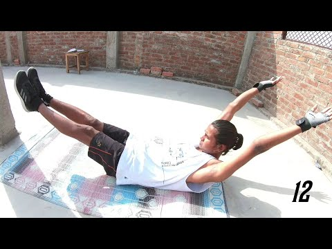 full-body-workout-in-hindi-part-2-(-for-middle-body-)-|-anand-singh