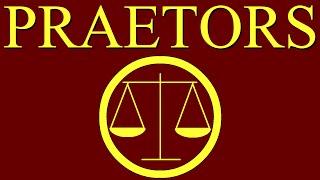 Praetors