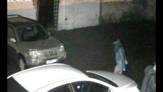 Самара. Драка с ограблением у бани(, 2013-10-18T12:33:09.000Z)
