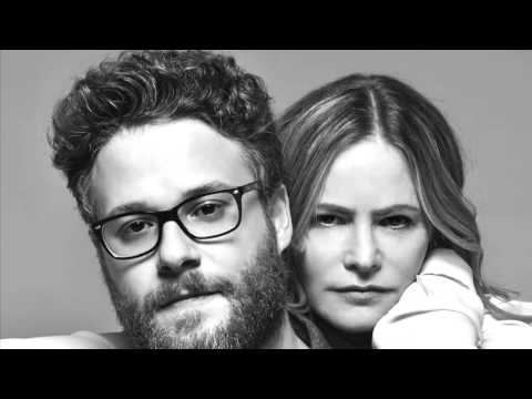 Behind the Scenes with Jennifer Jason Leigh (Full Video)
