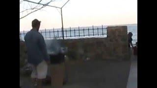 видео отдых в солнечнегорске