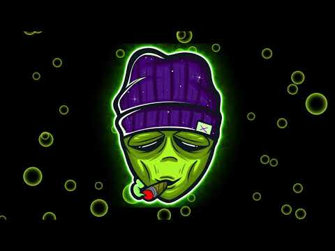 "Short 1 Minute Type Beats ""Piccolo"" 
