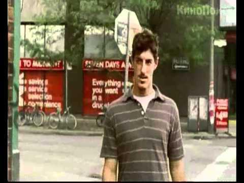 Фильм Спи со мной (лучший трейлер 2005).wmv