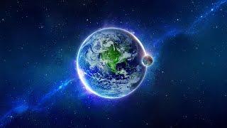 «Голос Гайи» № 40. Как война дает начало миру (06.07.11)