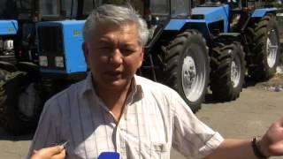 Белорусская техника в Кыргызстане Бишкек(, 2012-10-27T01:13:32.000Z)