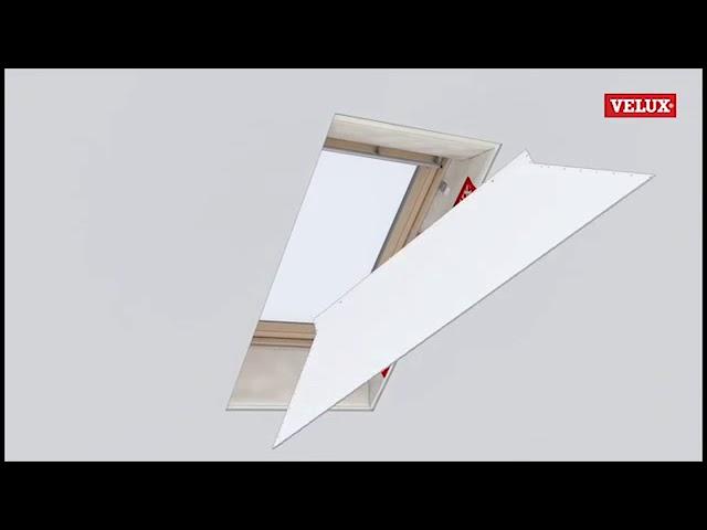 Installation De L Habillage Interieur Type Lsb Lsc Lsd Youtube