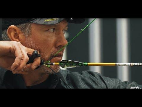 Joe Rogan Calls Legendary Archer and Bow Hunter John Dudley 'Phenomenal'