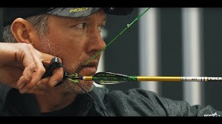 "Joe Rogan Calls Legendary Archer and Bow Hunter John Dudley ""Phenomenal"""
