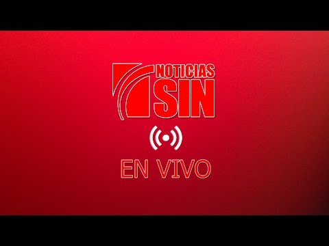 Noticias #SINyMuchoMás19/03/2018