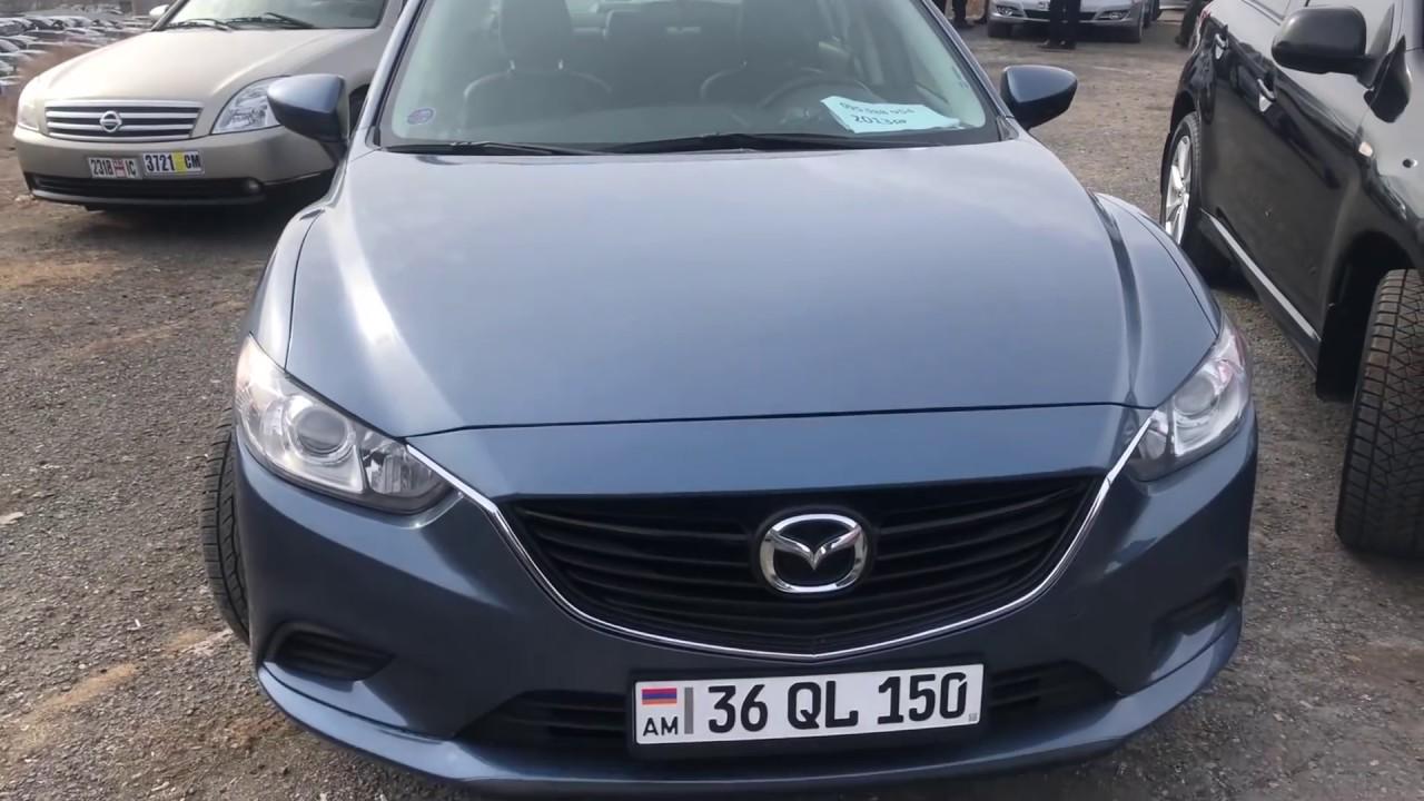 Авто из Армении Новые цены за Январь 2020 !! Camry , Fusion , Mazda , Mercedes E