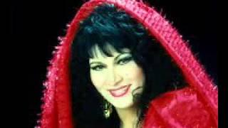 Zeyneb Xanlarova   Bulbum 1
