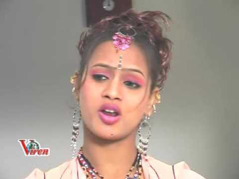 Ja Balam Sharabi Ki Chappal Se ## Album : Gram Rajai ## Ranu Agrawaal ## Superhit Dehati Song 2016