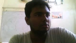 Kannan (PHP)