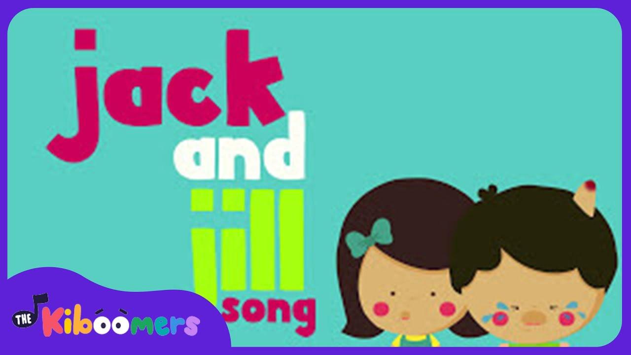 Rhymes Songs Preschool