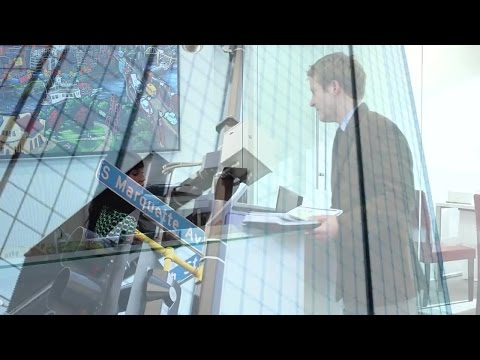 Commercial Real Estate Finance Dallas