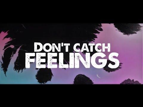 SICKICK - Catch Feelings (Rework) (Lyric Video)
