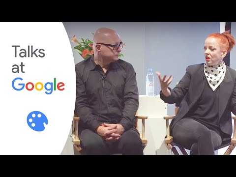 "Garbage: ""20 Years a Creator: The Influence of Technology in the Creative Process"" 