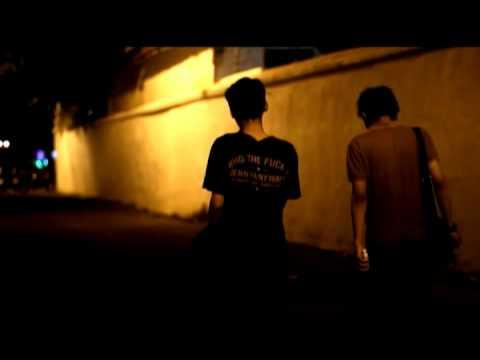 FSTVLST - Menantang Rasi Bintang (unofficial video)