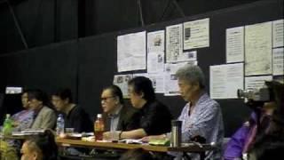 ミュージカルオペラ 「龍馬」 URL http://www.ryoma-japan.net/ 脚本 ジ...