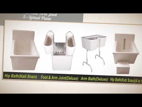 Panchkarma Equipments   Dhroni   Steam Cabinet   Ayurveda Treatment Equipments Amanifacturers