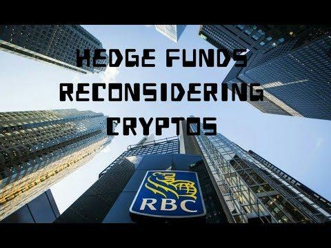 Dennis Rodman Backs PotCoin / Goldman Sachs & Morgan Stanley Speculate Crypto