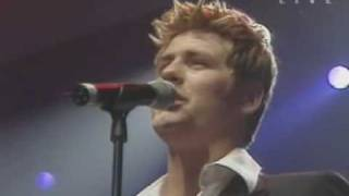 Download Westlife - My Love Childline 2002 MP3 song and Music Video