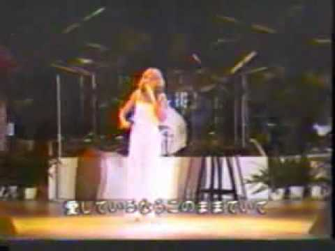 Olivia Newton John 1974 If You Love Me Let Me Know Mp3