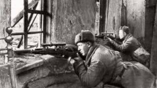 Banda Bassotti-Stalingrado