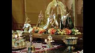 """""""Sri Ramacharithamanas"""" (Epic Poem) - Tulsi Ramayan (Goswami Tulasidas) - """"Sunder Khand"""" Part 1"""