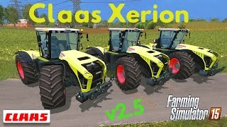 "[""Claas"", ""Xerion"", ""Farming"", ""Simulator"", ""2015"", ""Test"", ""mods"", ""LS15"", ""LS"", ""FS"", ""tractor""]"