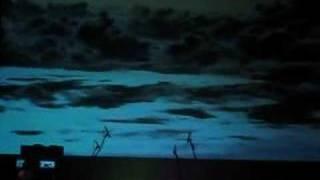 God is an Astronaut - Radau (Live at Porto 18/10/07)
