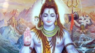 Sindhubhairavi ( Bhairavi taat)/ Adi talam ( Teen taal )